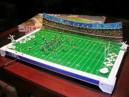 table top football games 19 best table top football game images on pinterest table football