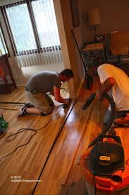 laminate floor repair phillip u0027s natural world 1 0 2