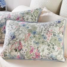 lauren conrad home decor lc lauren conrad wildflower comforter collection
