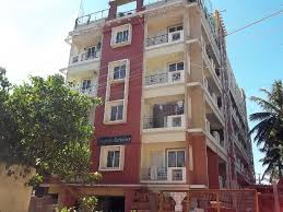 Row Houses In Bangalore - houses apartments for rent in bangalore bangalore rental flats