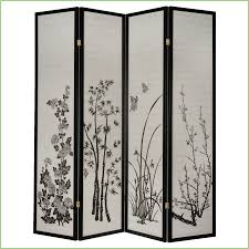 Room Dividers Walmart by Room Divider In Store Popularly Forbes Ave Suites