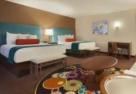 rio masquerade suite floor plan vegasgoodbuys rio hotel las vegas nv vegasgoodbuys com