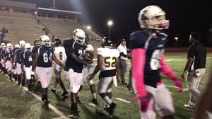 Hastings Friday Night Lights Alief Classic 2017 Hastings Vs Elsik Football Highlights Behind