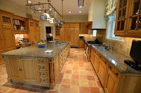 Kitchen Cabinet Interiors Clive Christian Kitchen Cabinets Caruba Info