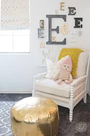 Best Kids Bedroom Furniture Kids Room Kids Bedroom Furniture Amazing Modern Kids Rooms
