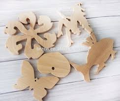 Hobby Wood Suppliers Unfinished Wood Crafts Unfinished Wood Crafts Suppliers And