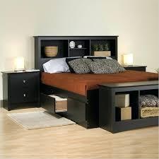 Black King Canopy Bed King Bedroom Sets Black King Bedroom Sets Black Black King Canopy