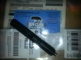 motorola mototrbo xpr series radio parts accessories batteries