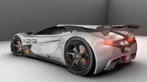 ferrari concept ud sharma yudhisther ferrari concept cars