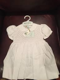 feltman brothers smocked dress swanky point of view