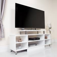 modern tv unit http abreo co uk living room furniture modern tv stands 6 shelf