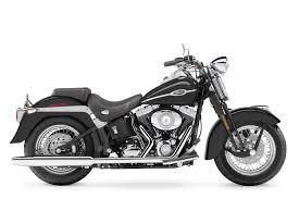 2007 harley davidson models photos motorcycle usa