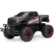 bad to the bone monster truck video trucks buses u0026 suvs remote control toys walmart com