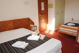 hotel normandie dans la chambre chambre chambre hôtel etretat proche falaises d etretat