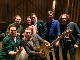 the numbers wedding band tritts and the numbers rock and pop function band essex alive