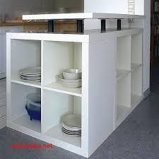 boite de rangement cuisine pas cher rangement cuisine pas cher cuisine cuisine dangle s cuisine pas