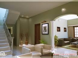 home interior design styles mojmalnews com