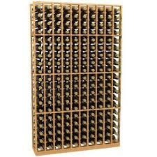 metal wire wine rack doubtful stainless steel freestanding racks