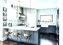 small kitchen islands with stools kitchen island stools with backs chairs bar and arms