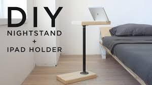 White Floating Nightstand Bedroom Nightstand Bedroom Nightstand Ideas Floating Bedroom End