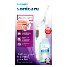 philips sonicare airfloss ultra electric flosser hx8332 11