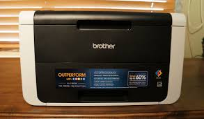 review brother hl 3170cdw an affordable color laser printer for