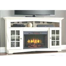 Electric Fireplaces Inserts - bagsshop info wp content uploads 2017 08 sears fir