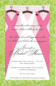 bridesmaid brunch invitation wording wedding luncheon invitation wording allabouttabletops