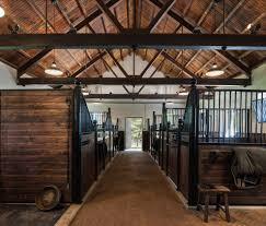 barn house interior barn house interior qr4 us