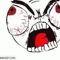 Angry Meme - angry meme face gifs tenor