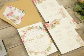 wedding invitations quezon city vintage product categories paperbug co handmade