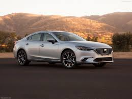 mazda cars price list mazda cars in pakistan prices pictures reviews u0026 more pakwheels