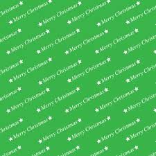 wrapping paper images domain pictures page 1