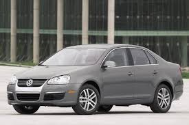 bmw jetta used 2007 volkswagen jetta for sale pricing features edmunds