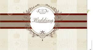 wedding free printable wedding invitations wonderful wedding