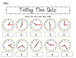 360 best teaching time images on pinterest teaching time