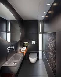 bathroom bathroom layout ideas bathroom redecorating bathroom