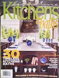 Dcs Outdoor Kitchen - outdoor kitchen design store featured nationally in magazines
