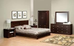 wood bedroom furniture u2013 artrio info