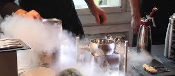 cours de cuisine moleculaire cuisine moléculaire cours de cuisine by serge labrosse