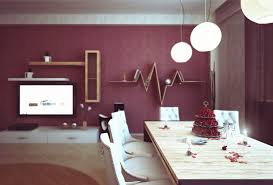 wall color ideas graphicdesigns co