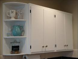 Refinishing Kitchen Cabinets With Stain Kitchen Refinishing Kitchen Cabinets White Kitchen Cabinet Stain
