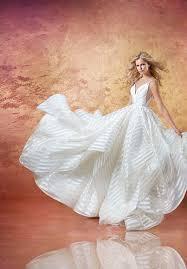 hayley bridal hayley decklyn 6661 wedding dress the knot