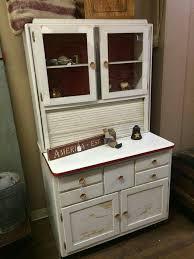 sellers kitchen cabinet interior design hoosier kitchen cabinet parts hoosier kitchen