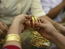 government says pan card not required for jewellery purchase of