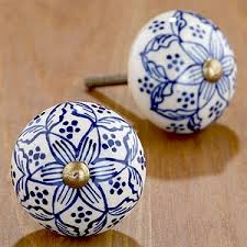 White Porcelain Cabinet Knobs 38 Best Knobs And Handles Images On Pinterest Cabinet Knobs