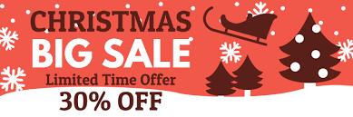 christmas sale vinylbannersprinting co uk wp content uploads 2016