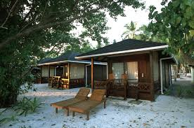sun island resort u0026 spa maldives travel maldives packages