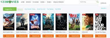 top 17 best free online movie streaming sites 2017 stream free