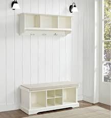 mudroom hall unit ikea ikea foyer bench shoe storage ideas ikea